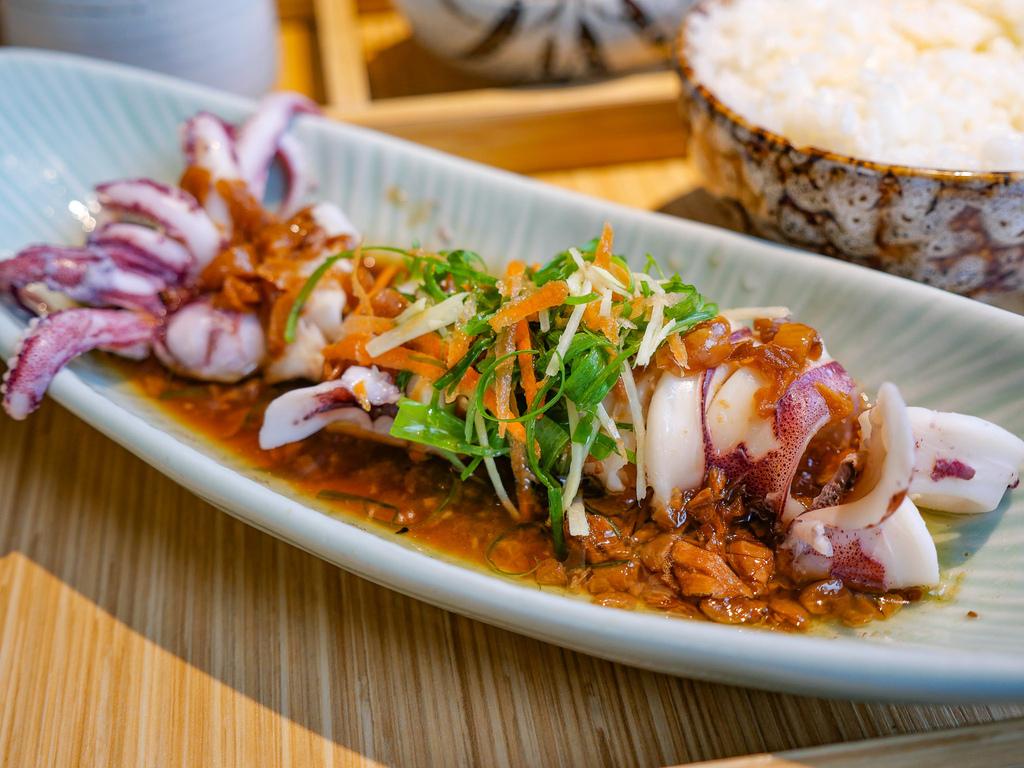 神仙魚餐廳-35.jpg