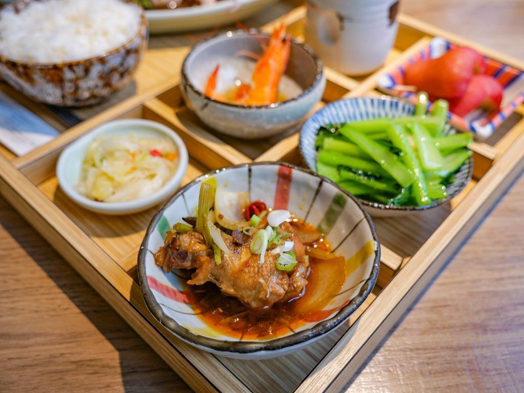 神仙魚餐廳-36.jpg
