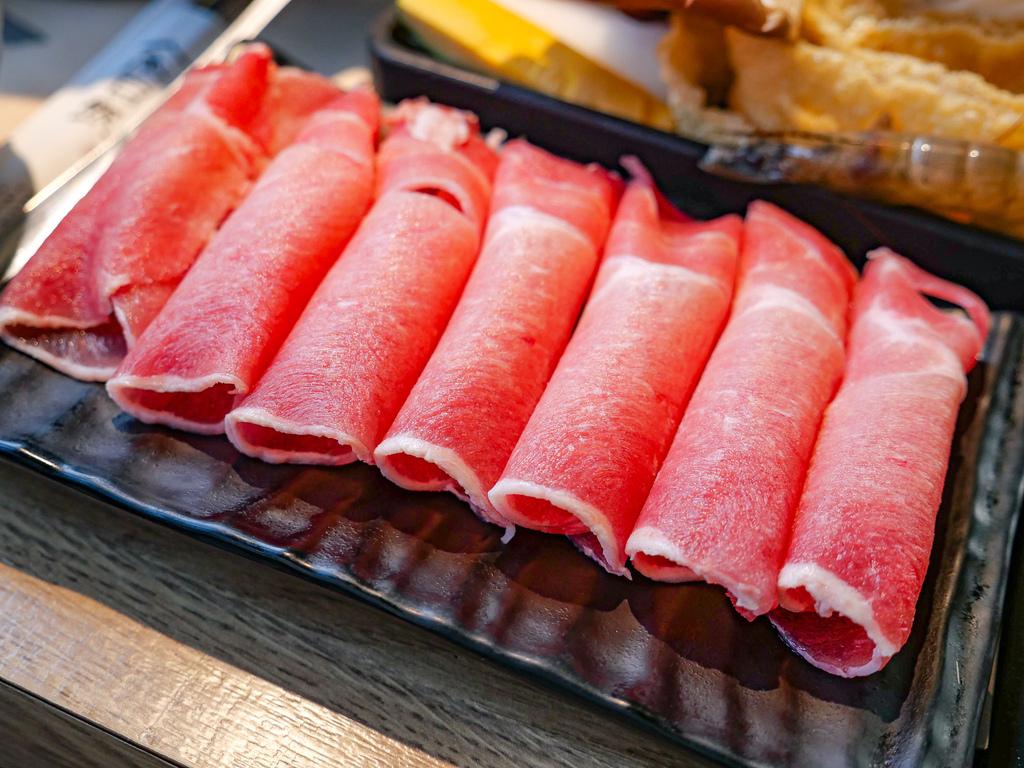 神仙魚餐廳-39.jpg