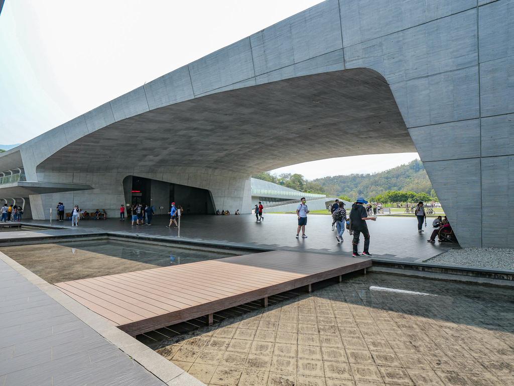 向山遊客中心-05.jpg