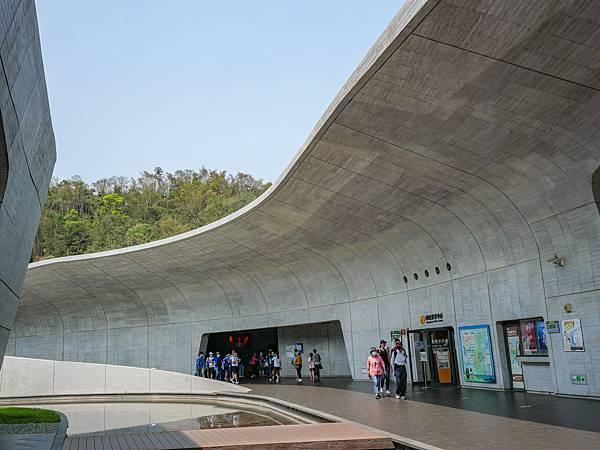 向山遊客中心-03.jpg