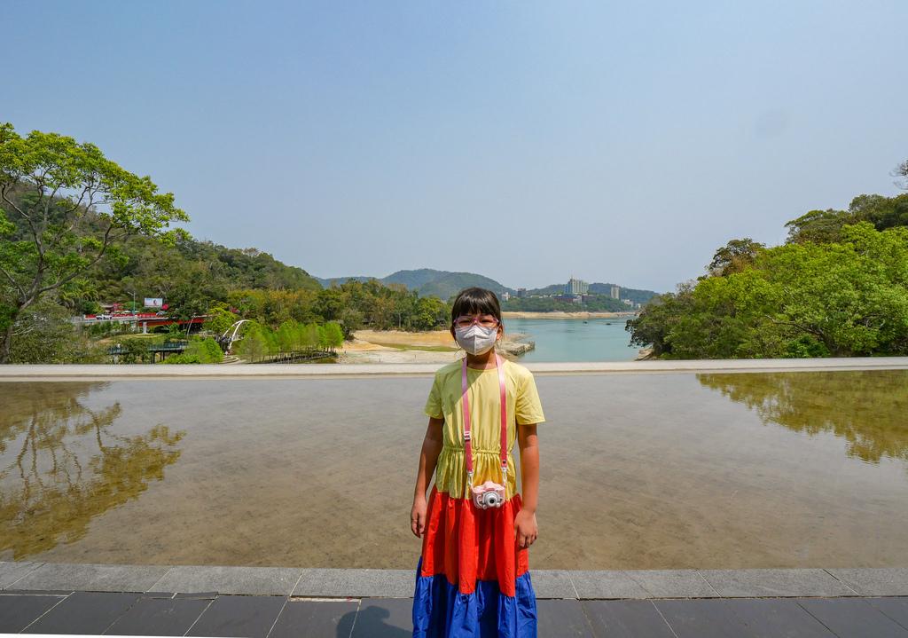 向山遊客中心-07.jpg