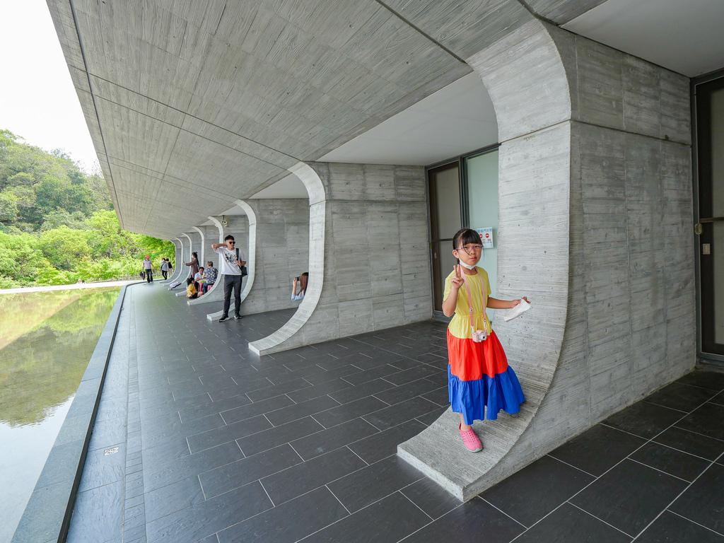 向山遊客中心-20.jpg