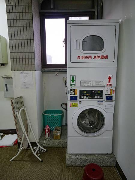 台中世聯商旅-25.jpg