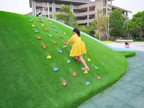 灣麗親子公園-05.jpg