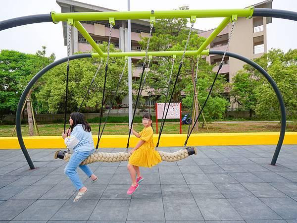 灣麗親子公園-14.jpg