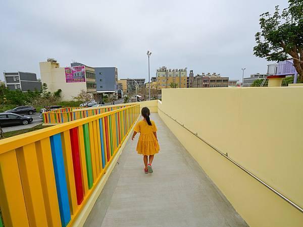 灣麗親子公園-26.jpg