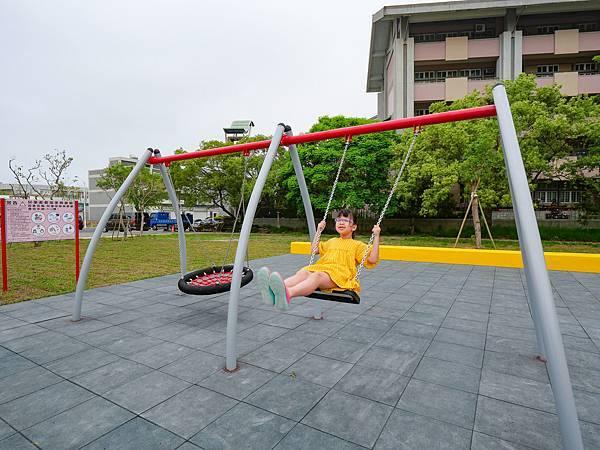 灣麗親子公園-28.jpg