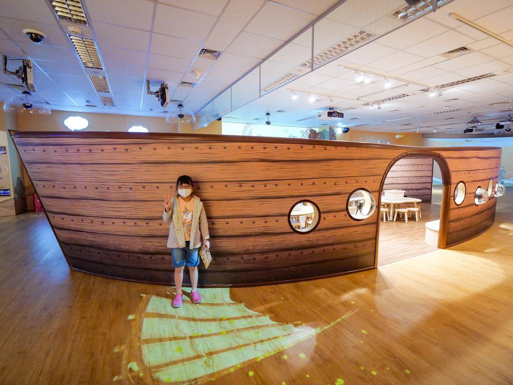 故宮博物院-09.jpg