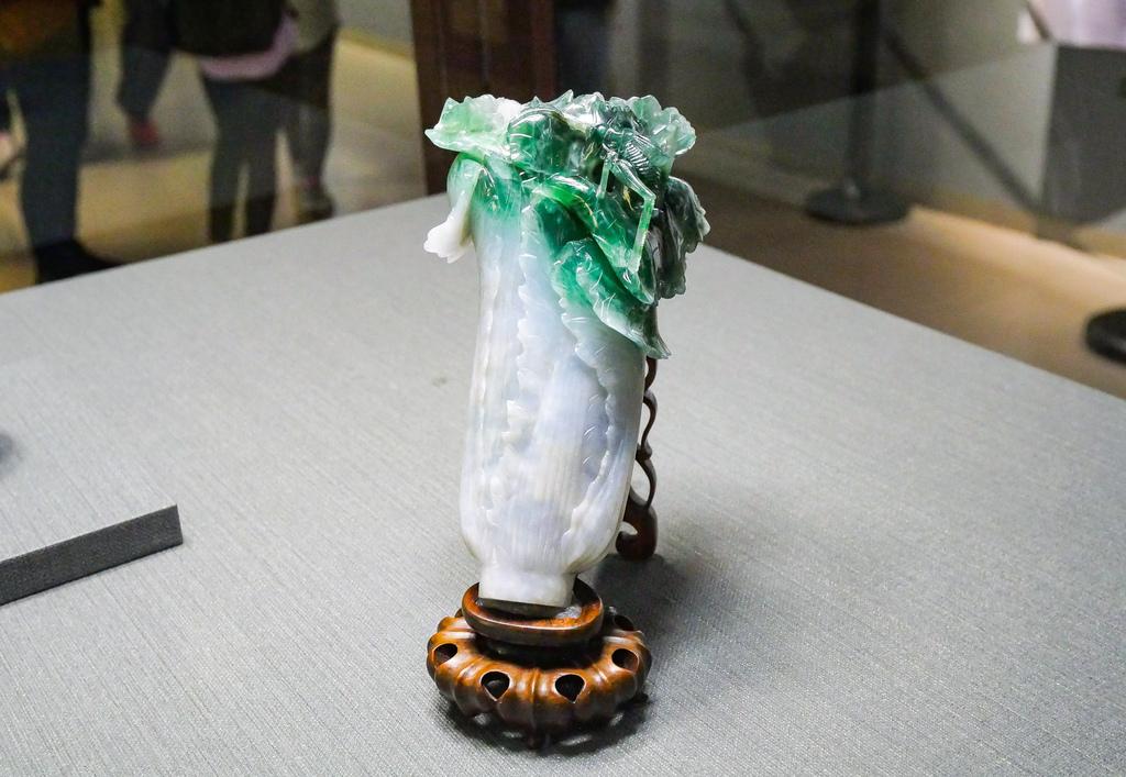 故宮博物院-28.jpg