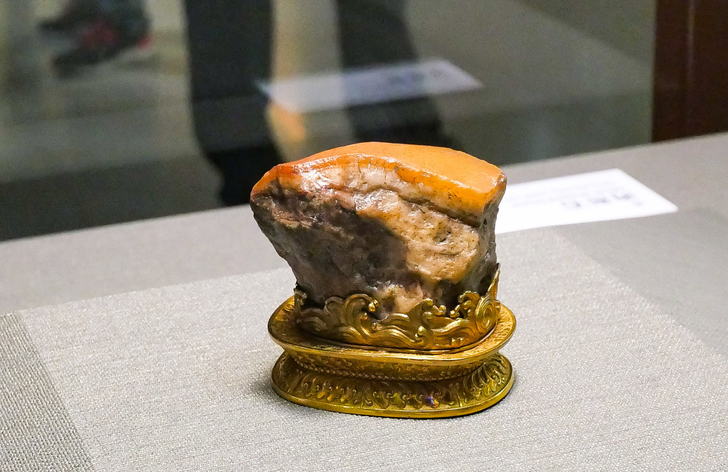 故宮博物院-29.jpg