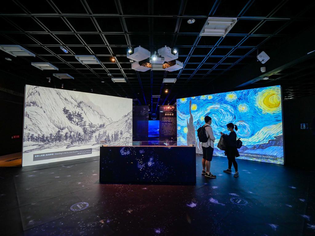 故宮博物院-42.jpg
