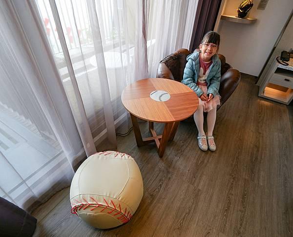 名人堂花園大飯店-09.jpg