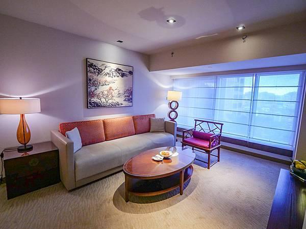君悅酒店-05.jpg