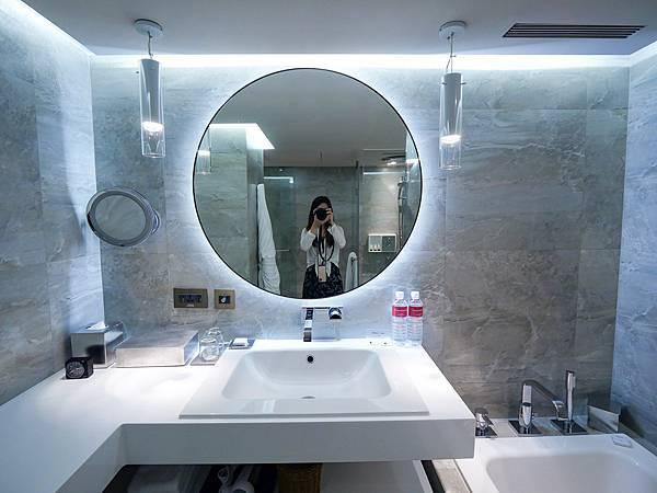 君悅酒店-10.jpg