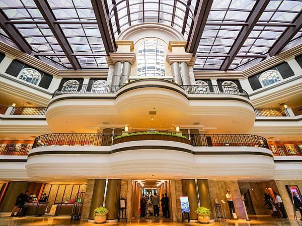 君悅酒店-16.jpg