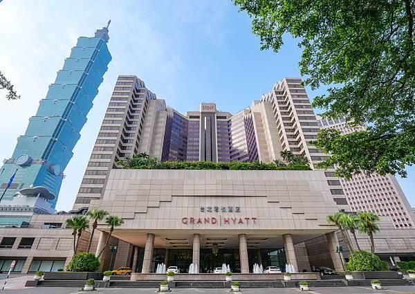 君悅酒店-33.jpg