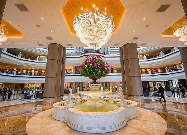 君悅酒店-40.jpg