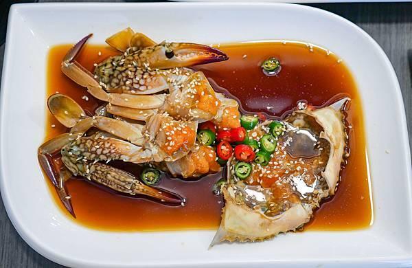 台中蝦拚鍋-11.jpg
