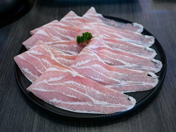 台中蝦拚鍋-29.jpg