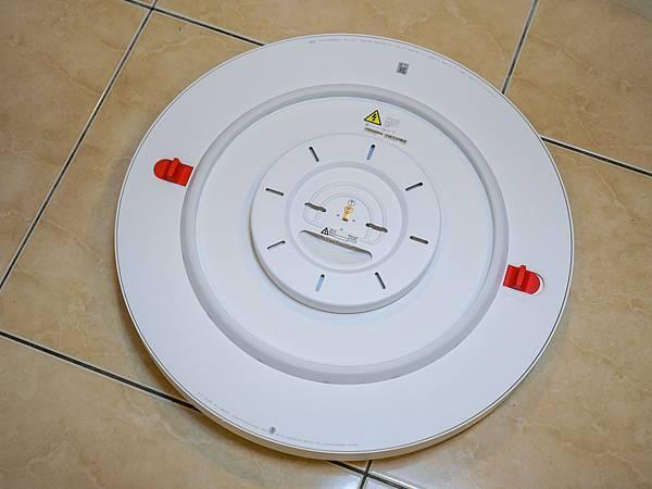 小米Yeelight LED 智慧彩光吸頂燈-02.jpg