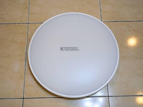 小米Yeelight LED 智慧彩光吸頂燈-06.jpg