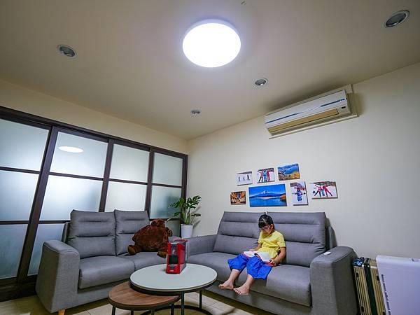 小米Yeelight LED 智慧彩光吸頂燈-19.jpg