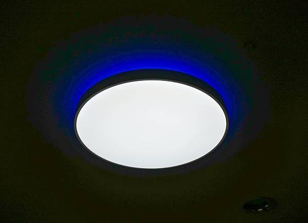 小米Yeelight LED 智慧彩光吸頂燈-15.jpg