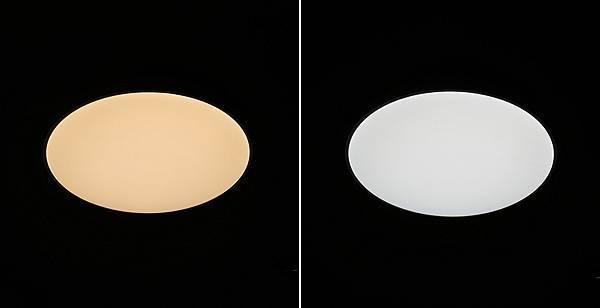 小米Yeelight LED 智慧彩光吸頂燈-24.jpg