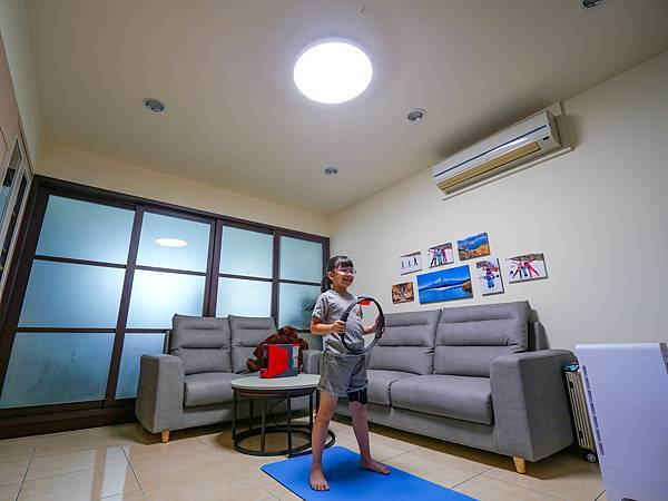 小米Yeelight LED 智慧彩光吸頂燈-22.jpg