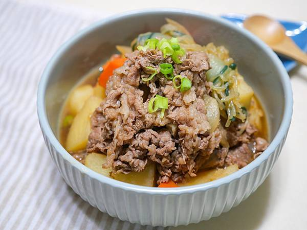 馬鈴薯燉肉-15.jpg