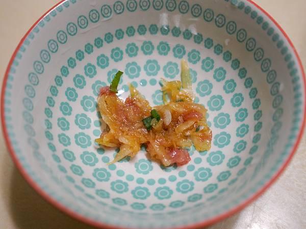 蔥油餅做蘿蔔絲餅-07.jpg