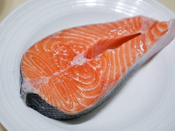 鮭魚菇菇炊飯-02.jpg
