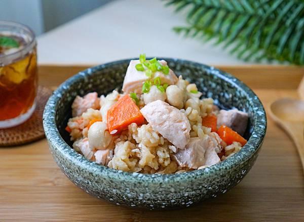 鮭魚菇菇炊飯-12.jpg