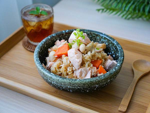 鮭魚菇菇炊飯-13.jpg