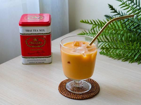 泰式奶茶-8.jpg