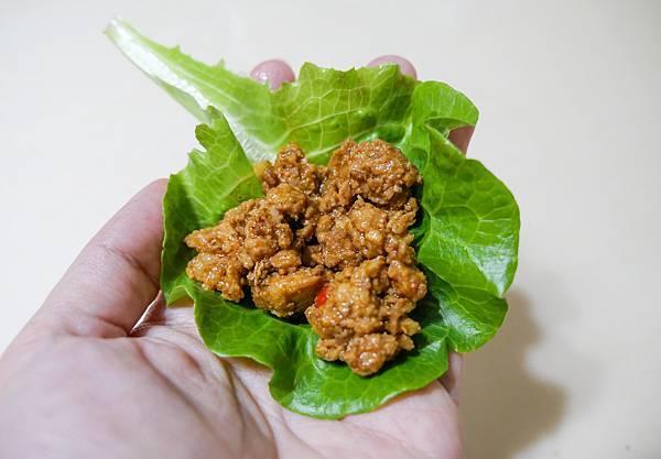 魚菜共生-50.jpg