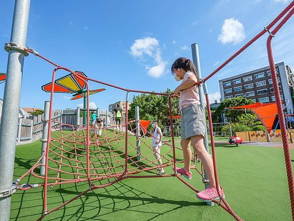 圓山花博公園-05.jpg
