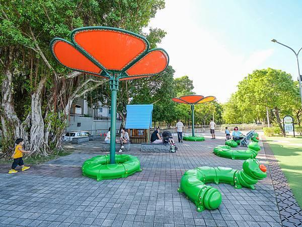 圓山花博公園-11.jpg