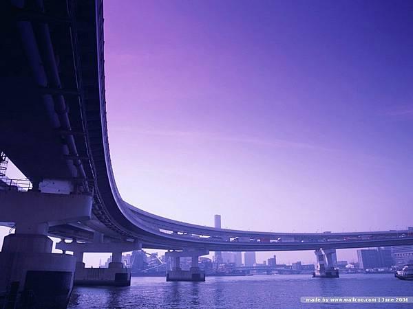 [wall001.com]_bridge_wallpaper_0EQ130
