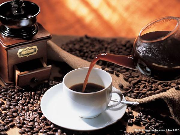 [wall001.com]_coffee_wallpaper_073877
