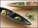 s[wall001.com]_japanese_food_of_summer_ES0610