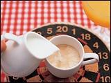 s[wall001.com]_coffee_wallpaper_0738870