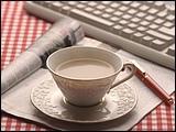 s[wall001.com]_coffee_wallpaper_711410