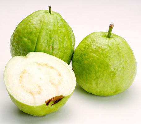guava-juice3