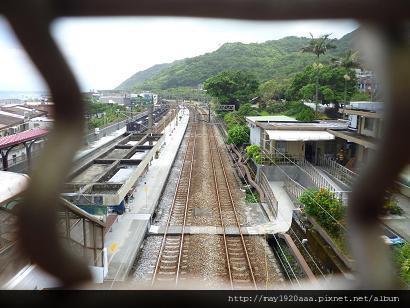2_大里車站_1-4.JPG