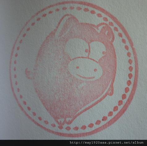 小袋鼠回娘家-可愛動物區_7.JPG