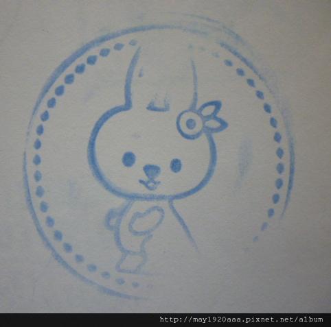 小袋鼠回娘家-可愛動物區_11.JPG