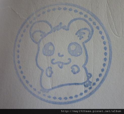 小袋鼠回娘家-可愛動物區_10.JPG