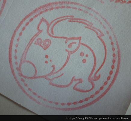 小袋鼠回娘家-可愛動物區_4.JPG